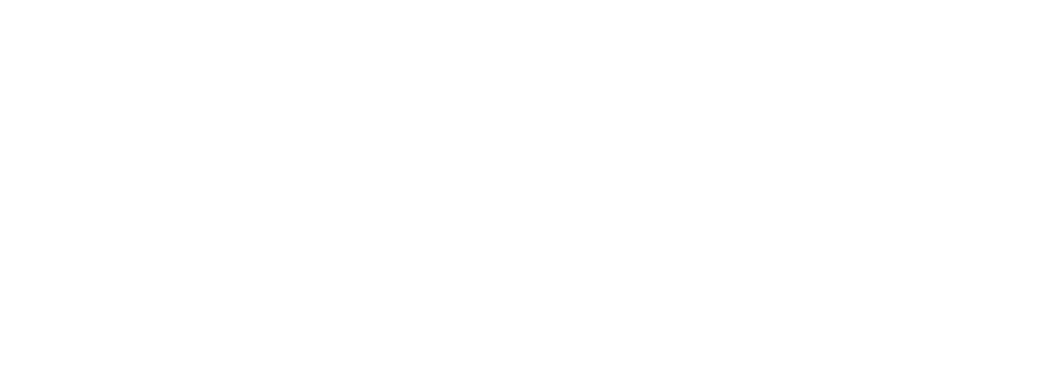 Bale of the Banshee: a Dirk Maximus Mystery